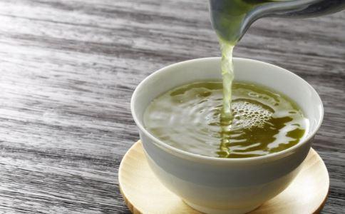酸梅汤的作用有哪些 酸梅汤怎么做 喝酸梅汤的注意事项