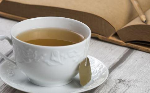 春季自制养生茶 春季养生喝什么茶 春季养生喝花茶好吗