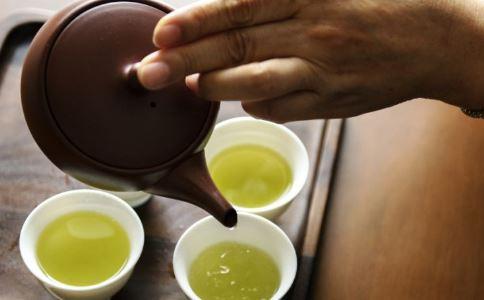 酸梅汤有哪些做法 酸梅汤如何自制 喝酸梅汤的好处