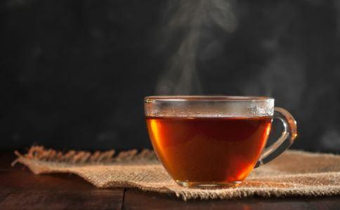 酸梅汤的制作方法 怎么制作酸梅汤 酸梅的功效