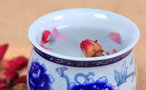 酸梅汤种类有哪些 夏季喝酸梅汤的好处 酸梅汤的历史故事