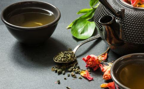 蜂蜜柚子茶的做法 这样做好喝不苦