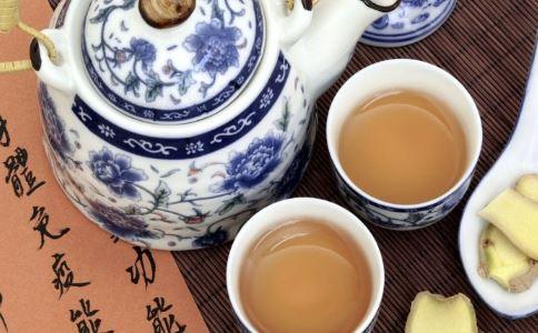 保护眼睛喝什么茶 哪些茶可以缓解眼睛疲劳 缓解眼睛疲劳的茶有哪些