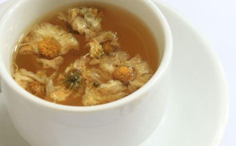 大麦茶对女性健康有哪些好处