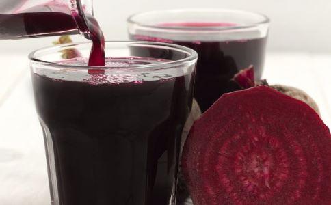 胡萝卜苹果汁有什么营养价值 胡萝卜苹果汁有哪些功效 胡萝卜苹果汁的做法有哪些
