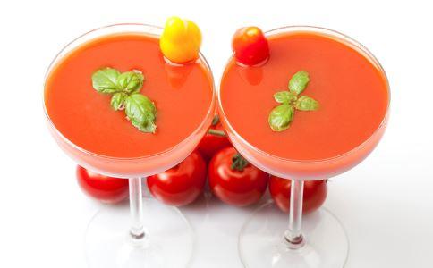 果蔬榨汁营养会流失吗 榨果蔬汁要注意哪些事项 果蔬可以一起榨汁吗