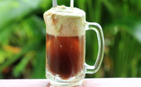消暑果汁有哪些 夏季喝什么果汁 夏季喝的果汁有哪些