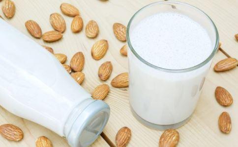 喝酸奶能减肥吗 喝酸奶的好处 如何健康喝酸奶