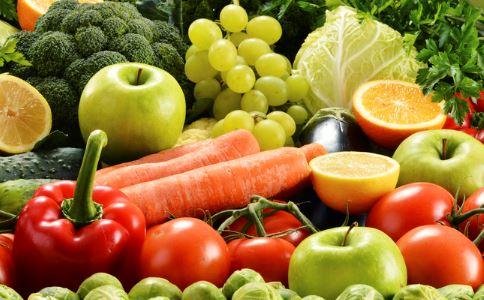 绿叶菜营养丰富 这样吃才对味