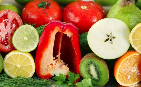 白苋菜的功效有哪些 白苋菜怎么做 吃白苋菜的注意事项
