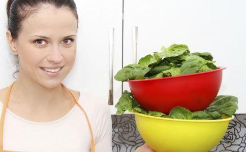 西红柿怎么做 西红柿的营养做法 怎么挑选西红柿