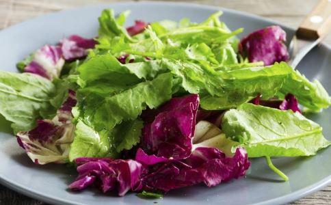 白菜 营养 白菜做法 白菜怎么做 好吃 蔬菜 健康 豆腐