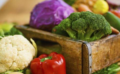 苋菜的营养价值 营养价值 苋菜的功效