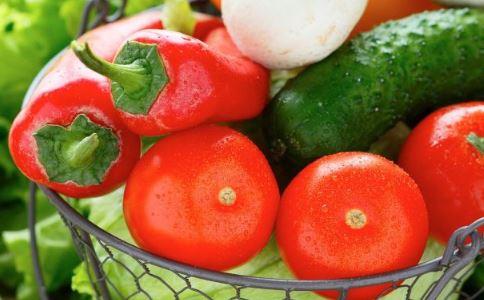 吃西红柿有什么好处 番茄怎么炖牛腩 番茄炖牛腩的做法