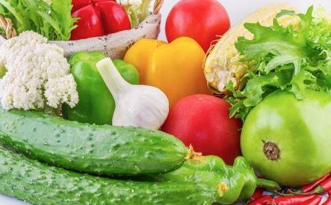黄花菜的营养价值 黄花菜的作用与功效 黄花菜 营养价值
