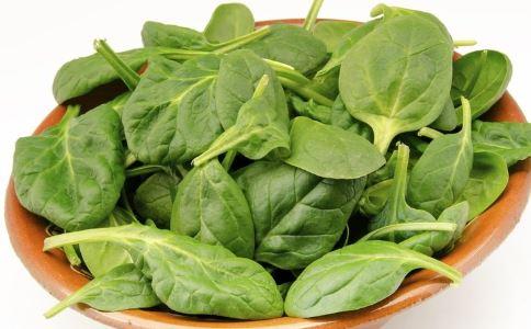 紫苋菜怎么做 紫苋菜的做法大全 紫苋菜的营养功效