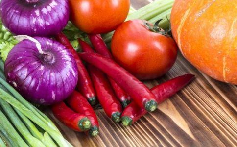 黄瓜吃多的坏处 吃黄瓜的好处 黄瓜的功效作用