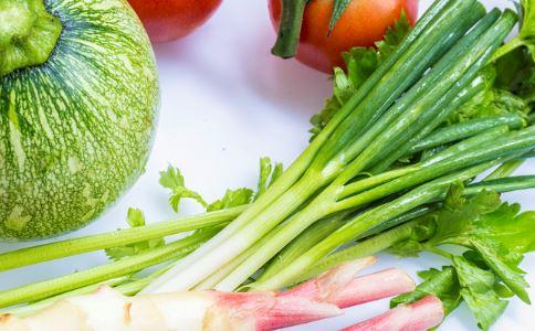 一颗大白菜的五大营养价值