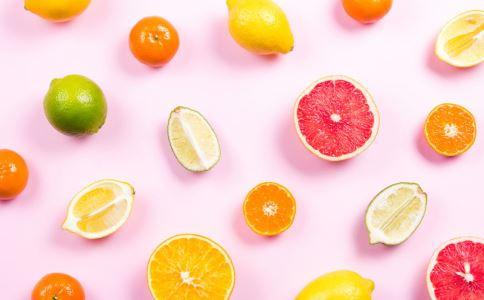 夏季吃西瓜的方法你用对了吗