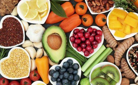吃什么水果有坏处 哪些水果要慎吃 吃水果注意事项