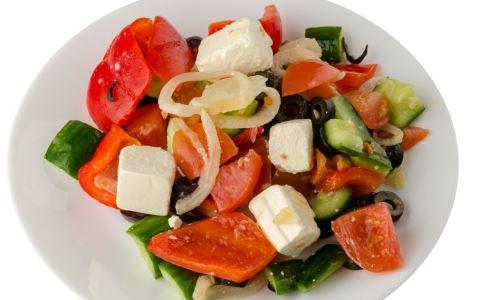 夏季去火吃什么水果 吃了上火的水果 去火的食物有哪些