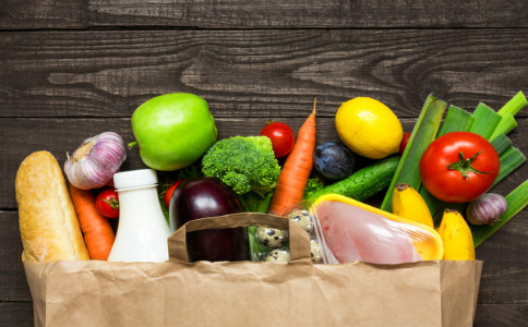 吃对食用油就该避免这五个误区