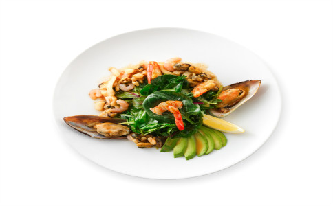 常见饮食误区 生活饮食常见误区 饮食常见误区