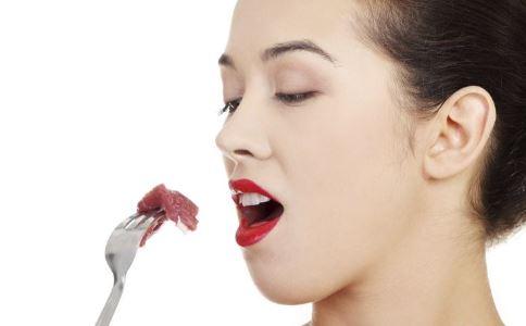 春节饮食的注意事项 春节饮食注意 春节饮食注意事项