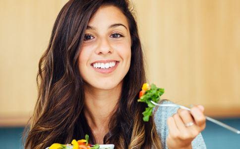 营养均衡的中式早餐食谱 中式早餐的做法大全 中式早餐怎么做