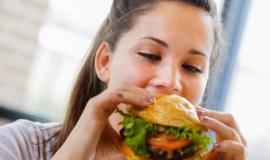 长期便秘引痔疮饮食上吃什么好?