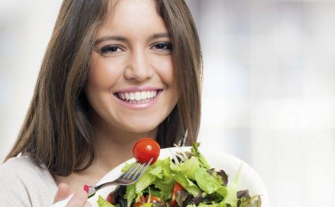 通气血的食物有哪些 哪些食物有通气血的作用 通气血的方法