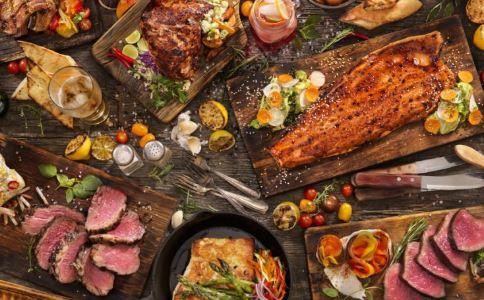 剩饭应该怎么吃 剩饭剩菜如何存储 剩什么菜比较好