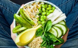 核桃怎么吃最有营养 推荐7种吃法_母婴食谱_饮食_99健康网