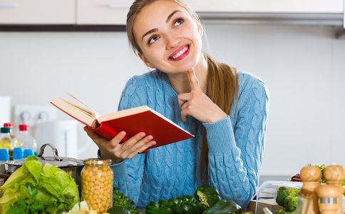 花甲怎么做好吃 花甲的美味食谱 怎么烹饪花甲