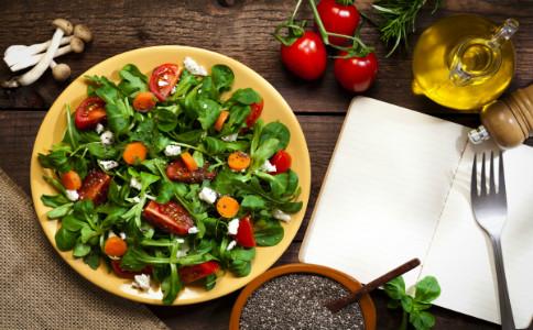 家宴菜食谱有哪些 哪些家宴菜好吃 怎么做家宴菜