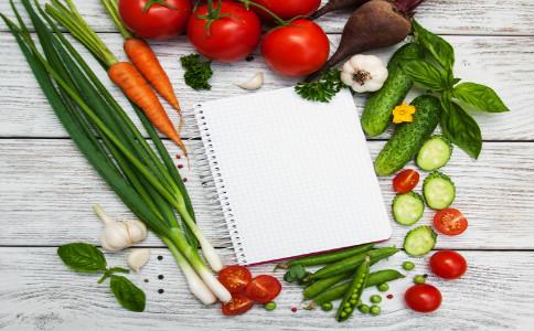 怎样做地皮菜 地皮菜的做法 地皮菜的食疗作用