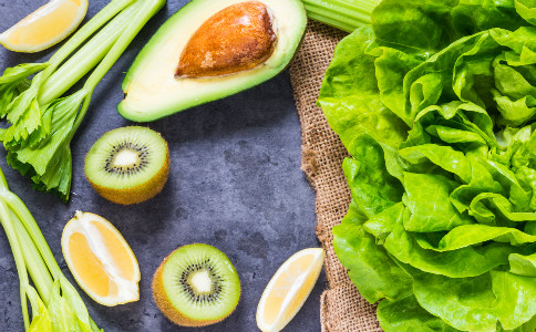 大葱怎么做好吃 大葱的做法 大葱的营养功效