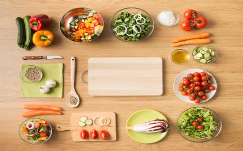 美容养颜吃什么 推荐四款食疗方