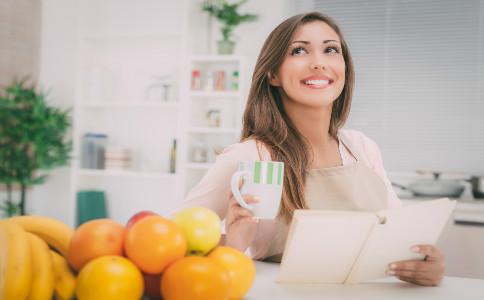 酸梅汤怎么做好喝 酸梅汤的做法 酸梅汤的营养价值