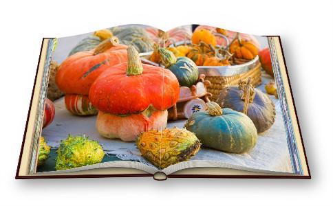 蔬菜饼的做法 好吃蔬菜饼有哪些 蔬菜饼怎么做