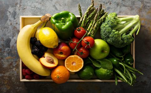 美容养颜吃什么 美容养颜的食疗方 美容养颜方怎么做