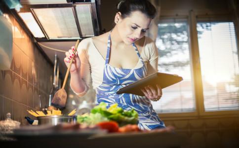 懒人食谱怎么做 懒人食谱有哪些 怎么做懒人美食