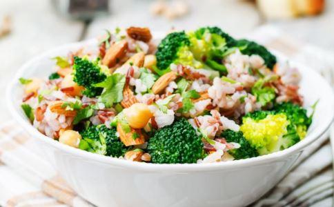 哪些食物可以增强记忆力 可以增强记忆力的食物 记忆力减退吃什么好