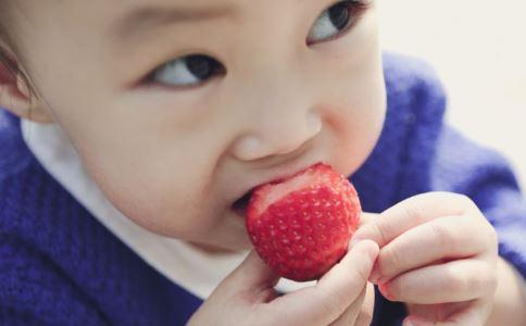 排毒 天然排毒 排毒食物 人体排毒 排毒水果