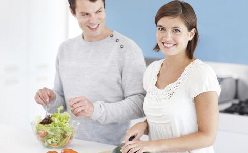 感冒吃什么好 哪些食物有利缓解感冒 适合感冒吃的食物有哪些