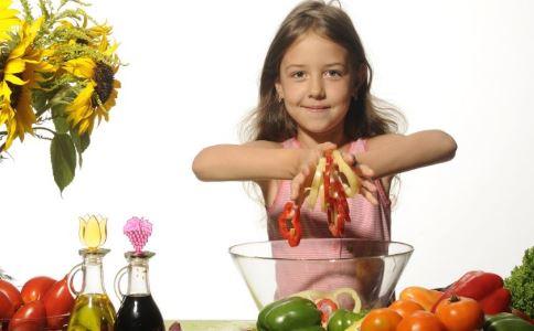 青瓜的功效与作用 青瓜的营养价值 青瓜的做法