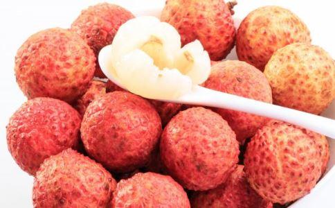 吃荔枝致孩子死亡 荔枝导致低血糖 荔枝病是什么病