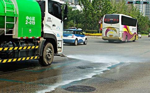 强碱洗路灼伤儿童 强碱清洗剂 强碱洗路
