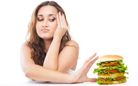 350斤 醉酒倒地 肥胖和超重的标准 肥胖的危害