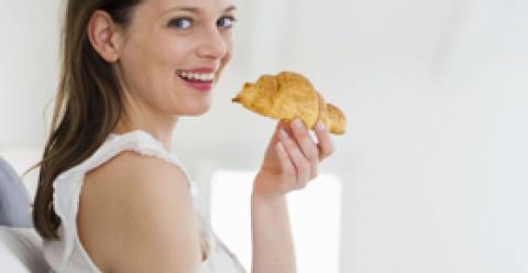 产后吃什么好 产后饮食原则 产后如何调养